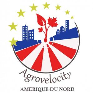 Logo Agrovelocity