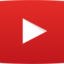 YouTube-icon-full_color