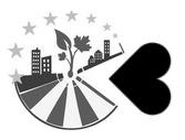 logo kkbb refait sans texte