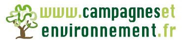 campagne et envt logo