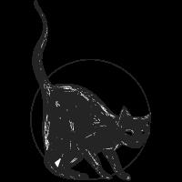 chat-de-ruelle-logo-centered-200