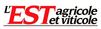 est_agricole