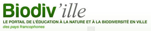logo biodiville
