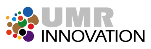 UMR_Innovation