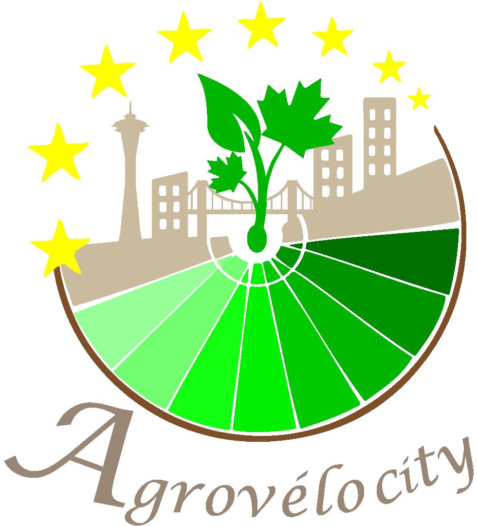 Agrovelocity